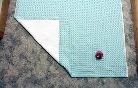 How To Sew Blackout Curtains Blackout Curtains An Easy How To I Promise The Caldwell Project