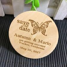 Cheap Save The Date Magnets Online Get Cheap Personalized Magnets Aliexpress Com Alibaba Group