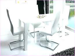 small white dining table small white dining set small white dining table small square dining
