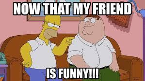 Peter Griffin Meme - peter griffin meme 28 images just peter griffin viral viral