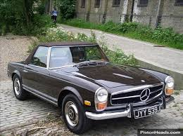 mercedes second cars best 25 used mercedes for sale ideas on mercedes
