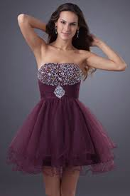 long grape dresses for evening and grape dress for girls kevinsprom