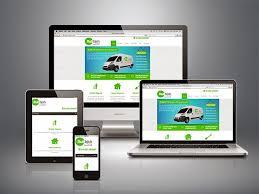 best responsive design top 5 best responsive website design testing tools 2014 helpers ways