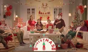 what u0027s your ideal christmas celebration like video marketing