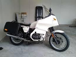 1981 bmw r100rt review bmw r100rt 1000 cc 1981 catawiki
