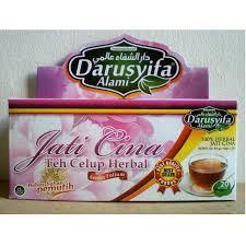 Teh Kotak Di Superindo teh celup gholiban herbal sarang semut 2 kotak daftar harga