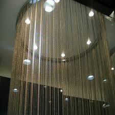 Beads For Curtains Crystal Bead Window Curtains Crystal Bead Window Curtains
