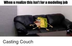 Casting Couch Meme - casting couch and casting couch meme on me me