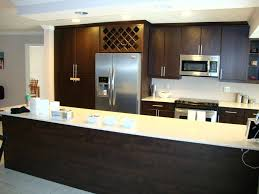 kitchen cabinet refacing cost per foot coffee table cabinet refacing cost how much does home kitchen