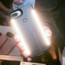 hotel lexus lima tarifas teofilo net studio lighting in your phone case