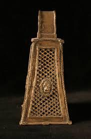 anecdotal aardvark 40 best edo igheghan bells images on pinterest altars le u0027veon