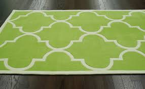 Moroccan Trellis Area Rug by Moroccan Trellis Rug Green Med Art Home Design Posters