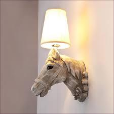 bedroom swing arm bedside lamp wall mounted bedside lights plug
