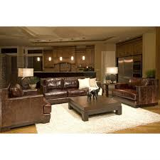 living room lounge living room decorating ideas ivory wall