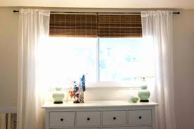 Ikea Curtains Blackout Decorating Curtain Ikea Outdoor Curtains New Ikea Outdoor Curtains