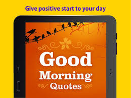 quotes on good morning in bengali good morning quotes phrases android apps on google play