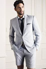 suits for a wedding wedding tips for summer weddings staying cool for grooms