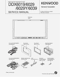 naa wiring diagram mazda mpv diagrams also kenwood kdc x395 wiring