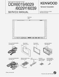 naa wiring diagram mazda mpv diagrams also kenwood kdc x395 wiring