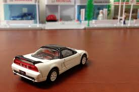 matchbox honda accord honda toys u0026 models honda tuning magazine