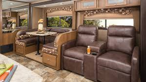 Williamsburg Home Decor Cool Williamsburg Rv Furniture Design Decor Fancy With