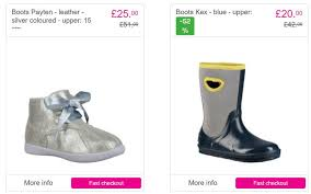 ugg boots sale uk amazon ugg boots up to 75 sale omg at vente privee it