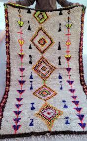 la maison du kilim les 25 meilleures idées de la catégorie tapis kilim en exclusivité