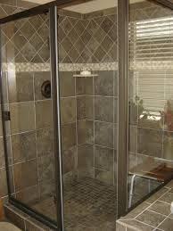28 best house tile patterns images on bathroom ideas