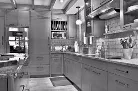 ny custom cabinets kitchens manhattan millwork nyc built ins