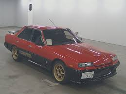 nissan jdm cars top jdm cars at auction jdm cars