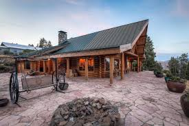 idaho house photos 3 9 million idaho mountain ranch is an extra dose of wow