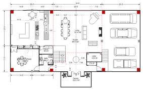 my floor plan critique my floorplan