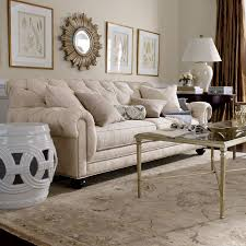 Formal Living Room Couches by 16 Best The Chadwick Sofa Images On Pinterest Ethan Allen