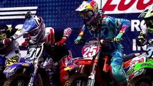lucas oil ama motocross live stream round 3 australian supercross championship live stream 2017