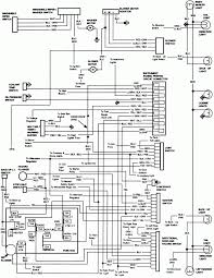 wiring wiring diagram of contactor emergency flashers starter