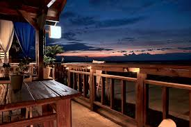 Beach Houses For Rent In Surfside Tx by Surfside Beach Real Estate Audrey Rochell