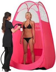 how much does a photo booth cost how much does a spray cost spray tanning is a option the