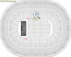 manchester arena seating plan detailed seat numbers mapaplan com