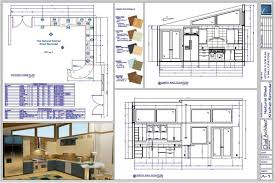 home design cad the top 13 autocad alternatives capterra