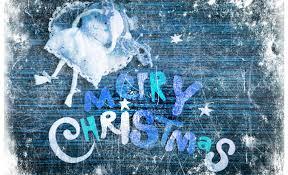card templates christmas greeting cards pleasing christmas
