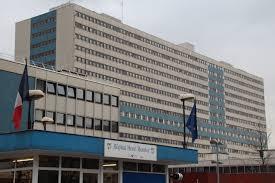 assistance publique hopitaux de siege la mobilisation sur les rtt commence dans les hôpitaux ap hp du val