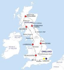 scotland tours edinburgh u0026 loch ness trips trafalgar us