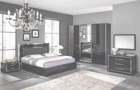 chambre à coucher adulte design chambre à coucher adulte moderne chambre d adulte design chambre