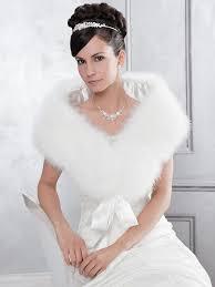 etole pour mariage robe de mariée morelle mariage lille vente en ligne etole en