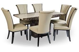 Dining Table And Chairs Amazing Dining Chairs And Table Amano Range Helix Dining Table Wall