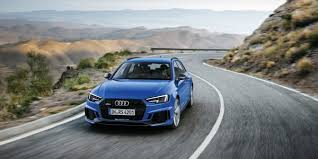 bell audi hours october sales in us and china in europe fourtitude com