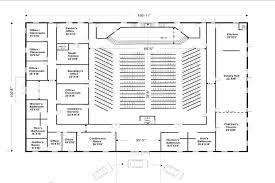 floor plan templates 20 free church designs and floor plans lovely floor plan templates 20 free