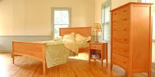 Handcrafted Wood Bedroom Furniture - astounding shaker bedroom furniture drk architects furniture idea