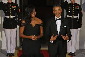 barack obama u0027s most memorable style swerves photos gq