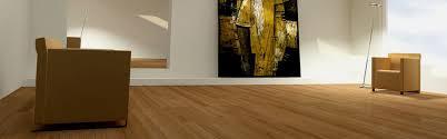 Laminate Flooring Uk Vinyl Laminate Flooring Uk Fire Rated Vinyl Flooring